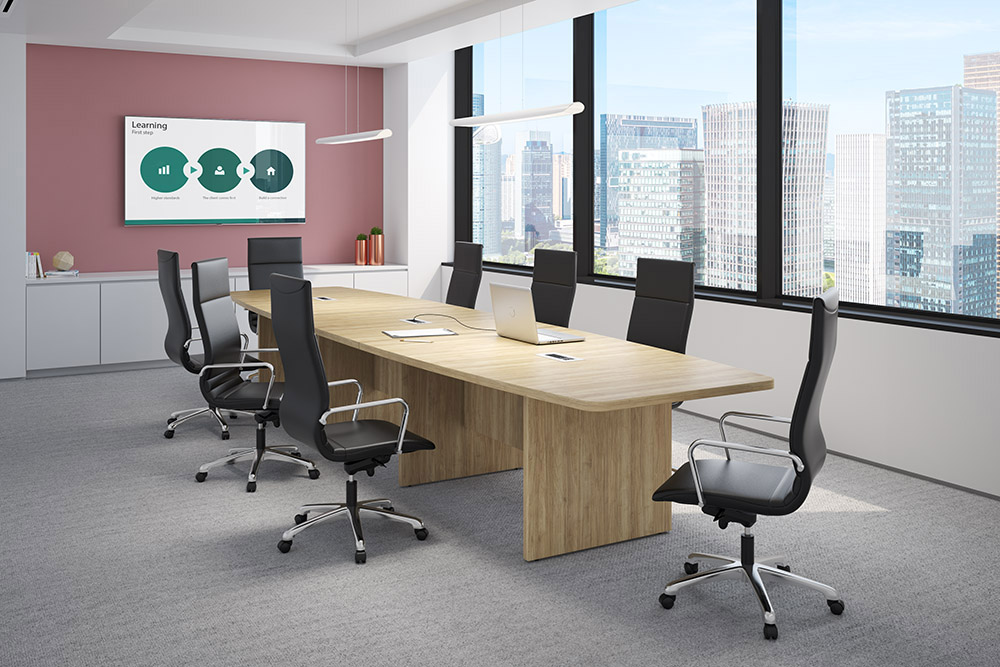 Affordable Conference Tables